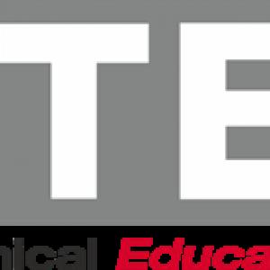 Logo HTEC Espinho