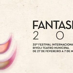 Fantasporto-2015