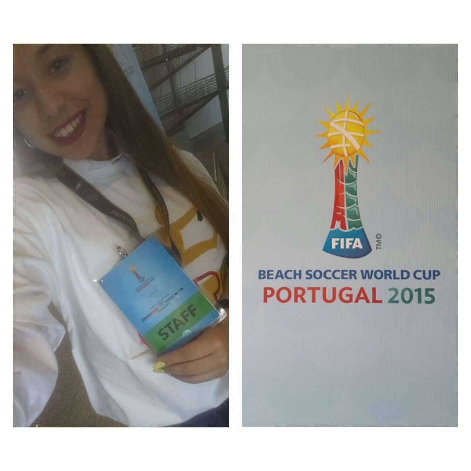 Campeonato-do-Mundo-de-Futebol-de-Praia-Portugal-2015.-3