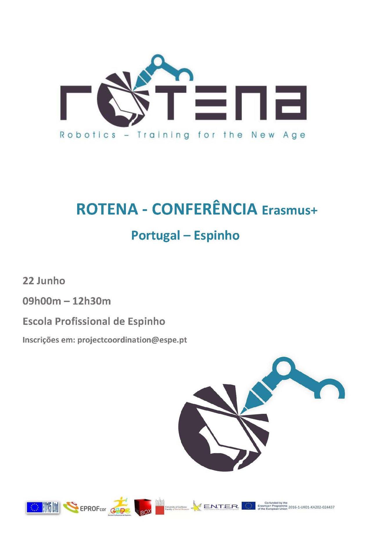 Final_Conference_Poster_PT