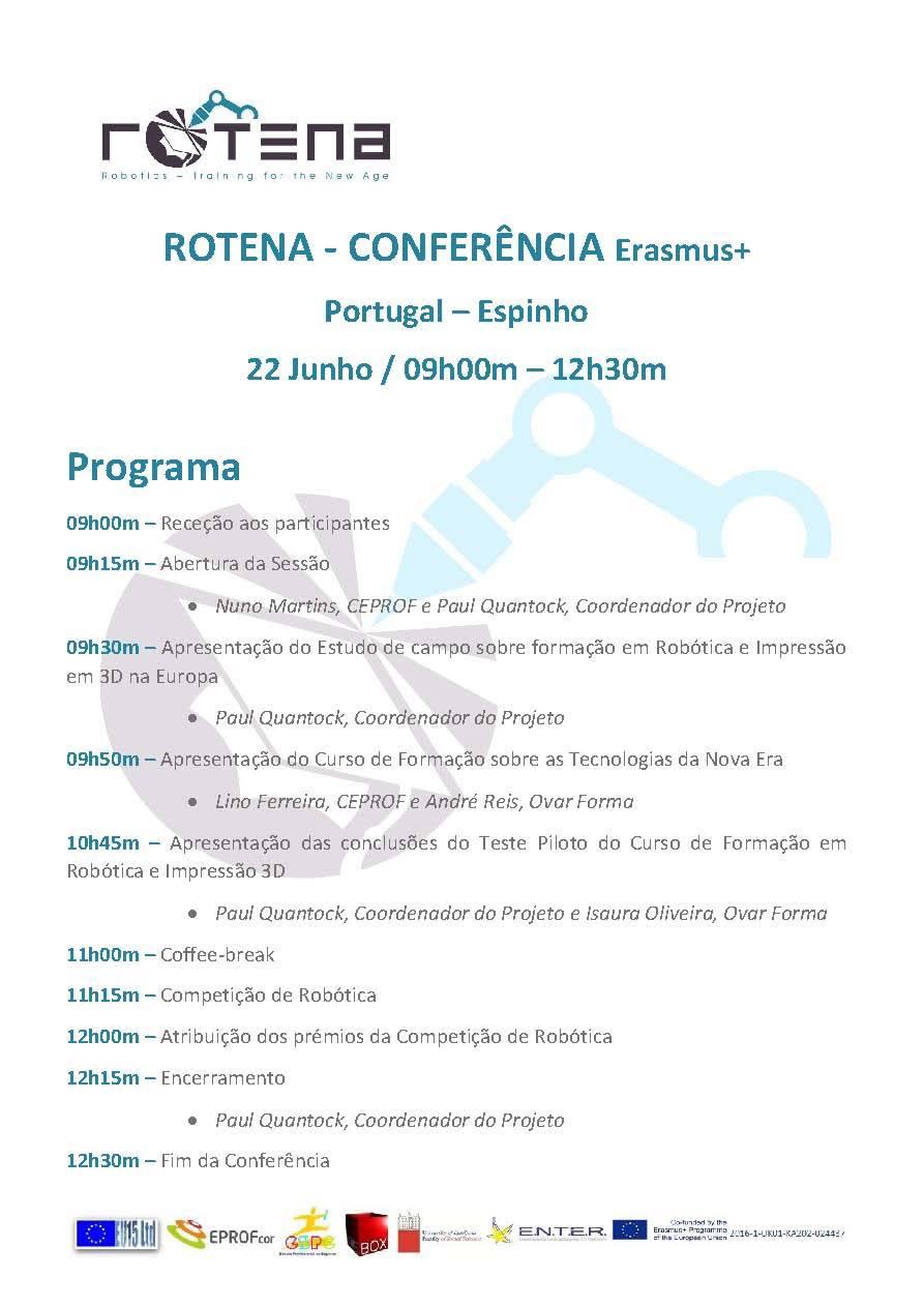 ROTENA_programme_PT