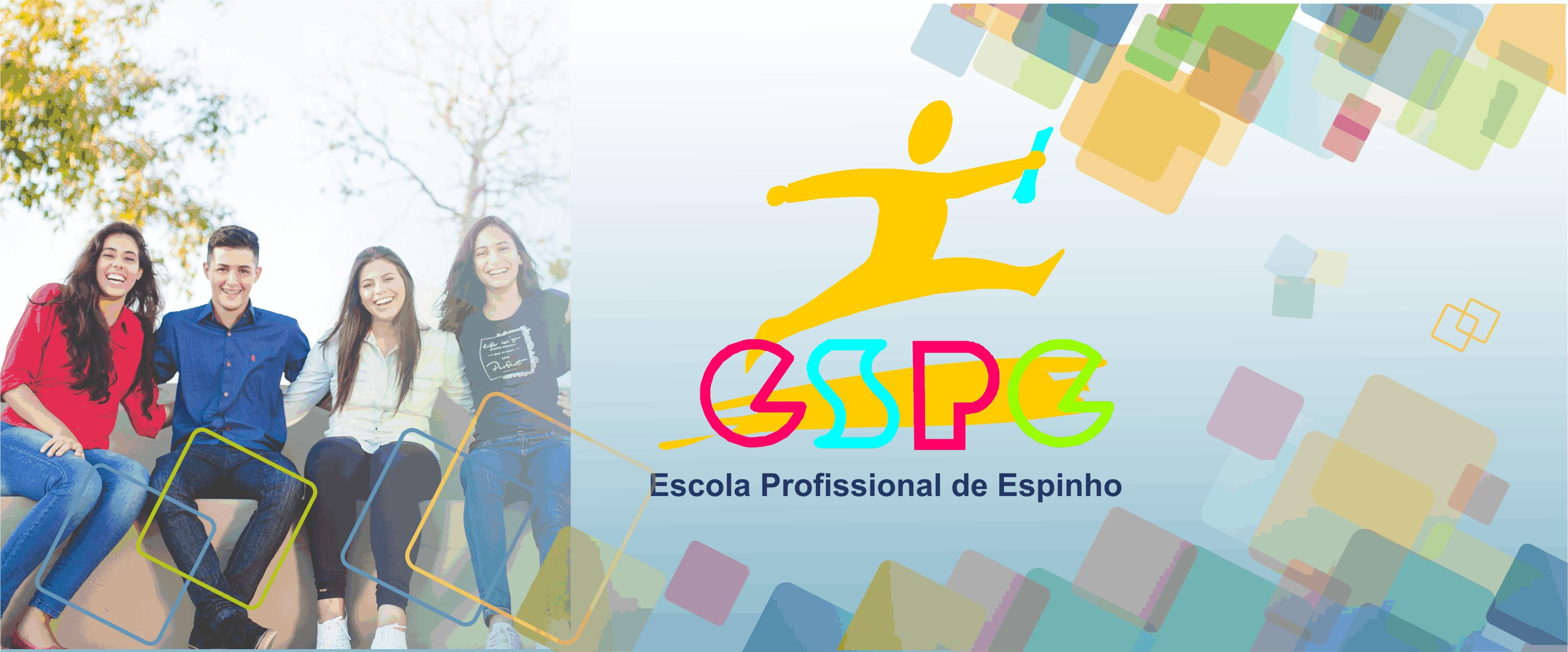 ESPE-2