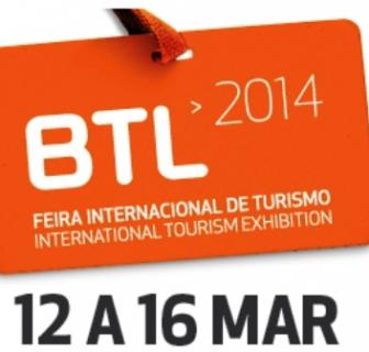 Visita de estudo a Lisboa – Bolsa de Turismo de Lisboa e Centro Histórico.