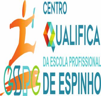 Centro Qualifica da ESPE