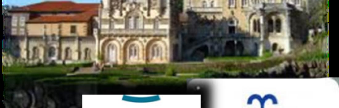 Visita de Estudo Bussaco Palace Hotel, Termas da Cúria e Caves Aliança