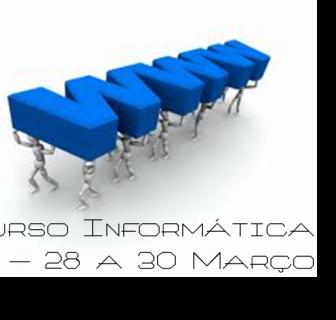 Semana Curso Informática