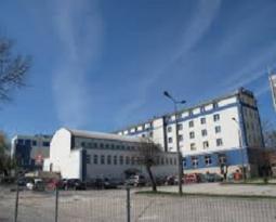 Universidade com Bolsa de Estudo na Polónia