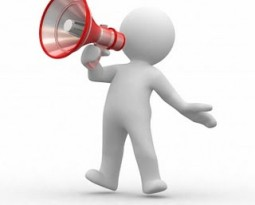 Comunicado – Visita de Estudo – Mecatrónica 2