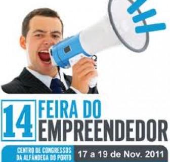 Feira do Empreendedor 2011