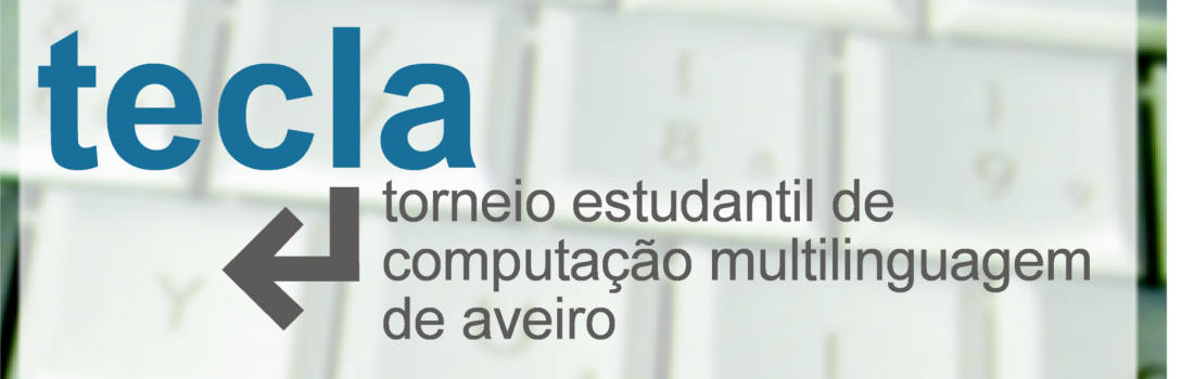 TECLA 2012