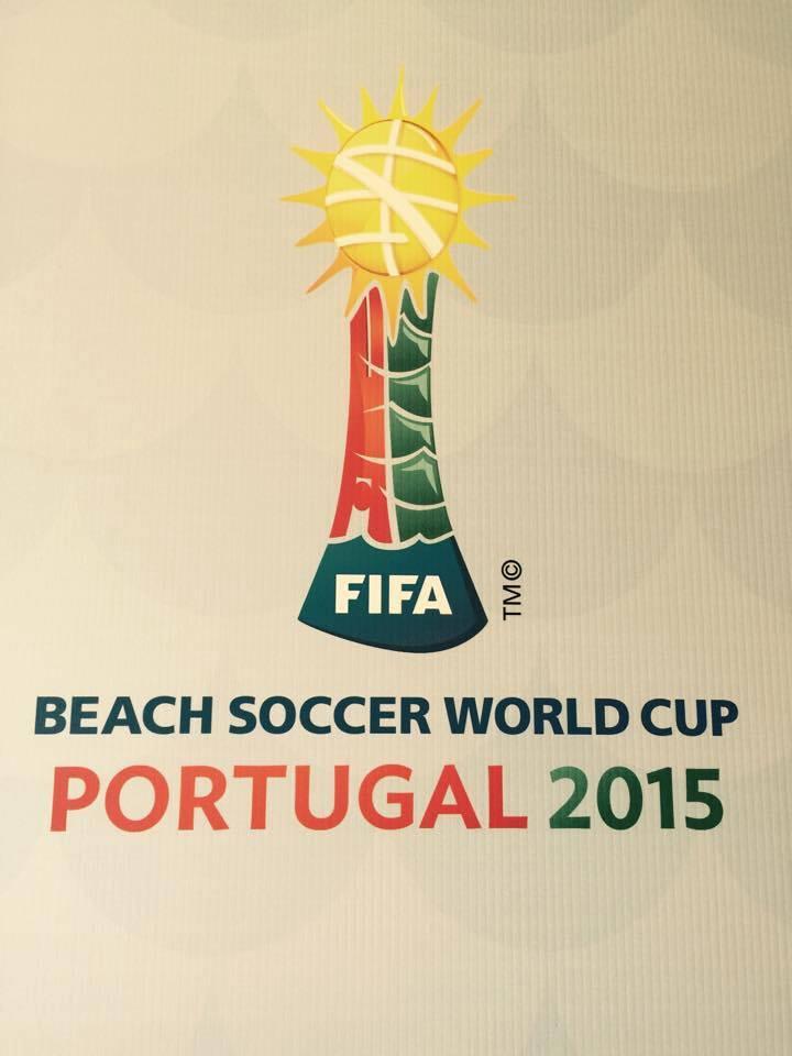 Campeonato-do-Mundo-de-Futebol-de-Praia-Portugal-2015.-6