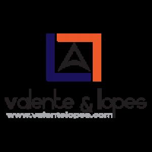 Valente-e-Lopes